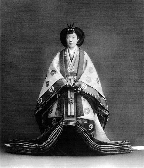 imagenes de japon wikipedia vestimenta japonesa wikipedia la enciclopedia libre