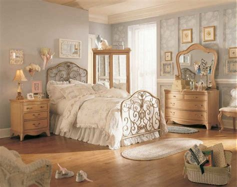 dream bedrooms for teenage girls pin dream bedrooms tumblr on pinterest