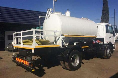 85 nissan truck 2016 nissan 85 honey sucker truck trucks for sale in