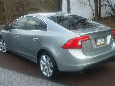 volvo cars for sale by owner used 2011 volvo s60 for sale by owner in phoenixville pa