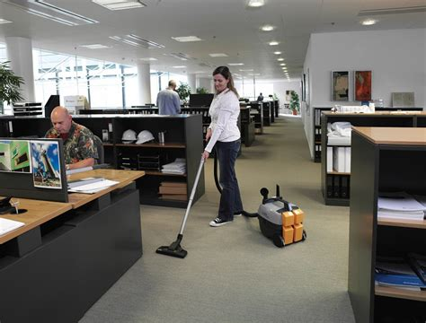Office Services by Office Cleaning Domestic Cleaning And One Cleaning