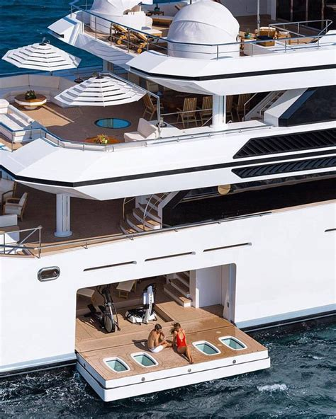 yacht irimari layout best 25 yachts and yachting ideas on pinterest yachts
