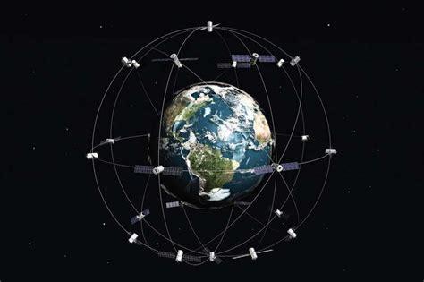 elon musk global internet wordlesstech elon musk wants to launch 4 400 internet