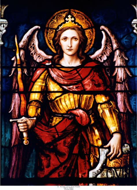 archangel michael 1000 images about catholic favorites on pinterest
