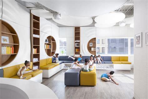 aia  york announces  design awards architect magazine