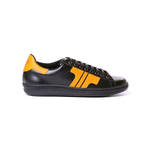 black yellow trad 237 ci 243 80 tisza shoes 174