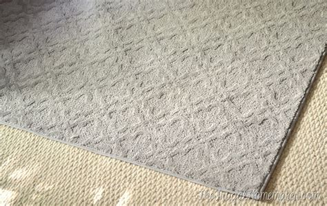 adding  mohawk smartstrand bound carpet   master bedroom