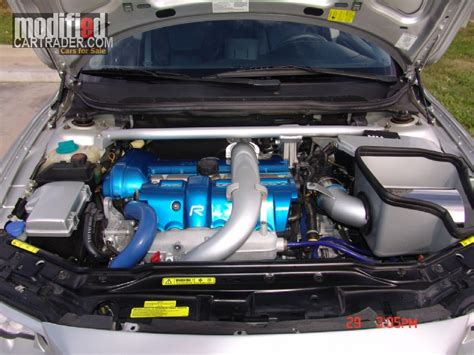 small engine maintenance and repair 2004 volvo s60 user handbook 2004 volvo s60 r s60 r for sale co spgs colorado