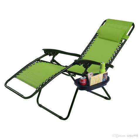 Reclining Outdoor Lounge Chair by Folding Zero Gravity Reclining Lounge Chairs Outdoor