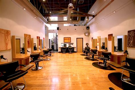 Hairstyles Salon | best hair salons in los angeles 171 cbs los angeles
