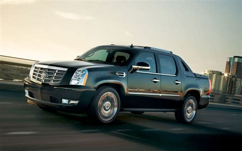 2014 Escalade Cadillac by 2014 Cadillac Escalade Ext Pictures Information And