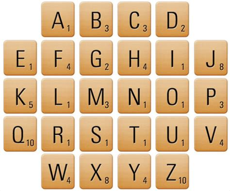 form words from letters for scrabble 77 best scrabble time images on weihnachten