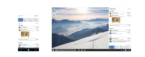 centro dispositivi windows mobile windows 7 windows 10 arriva in italia quest estate con scansione