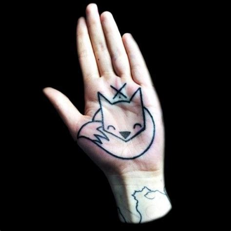 pretty ink tattoo 1000 images about s on