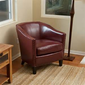 living room club chairs carlton red leather club chair modern living room