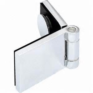 shower glass door hinges glass shower glass door hinges made of brass global sources