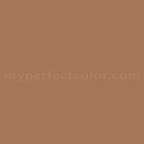 valspar 2007 7b rustic oak match paint colors myperfectcolor