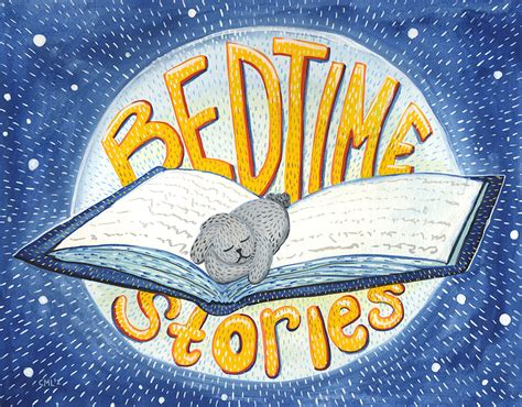 bed time stories bedtime stories past and present ucs l 237 nguas estrangeiras