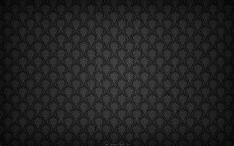 pattern vector black vector background template wallpaper pattern black jpg