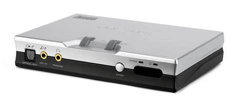 Audio Driver Usb usb sound blaster live 24 bit external driver windows 7