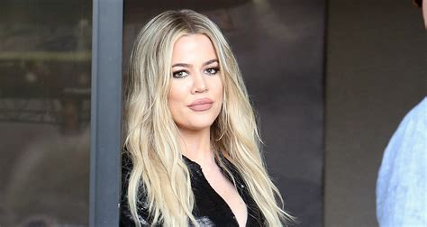 khloe kardashian khloe kardashian hopes tristan thompson is the one
