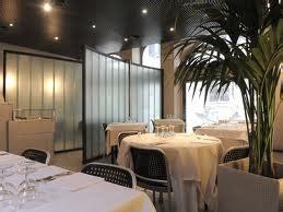 ristorante il consolare ristorante il consolare ristorante