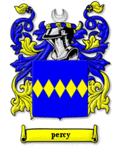 house of names com 143coat of arms chaffe chaffey chafe family surname