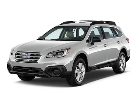 white subaru outback 2017 new 2017 subaru outback premium near normal il