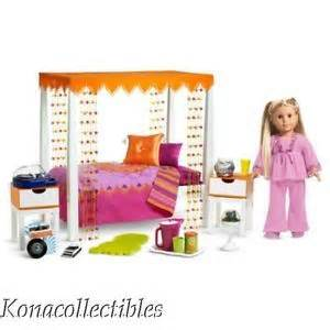 american girl julie bed american girl julie bed pictures details about american
