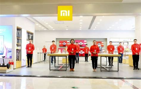 home design store michigan xiaomi to open its first airport mi store on march 10