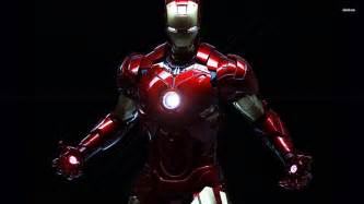 Iron Man 3 Wallpaper 1920X1080   1591248