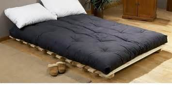 size futon futon mattress size pictures reference