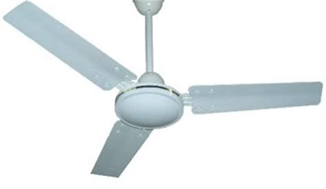 capacitor increase fan speed digital diary facts tech how to increase ceiling fan speed