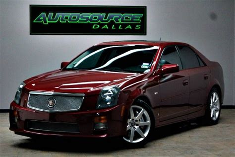 old car manuals online 2007 cadillac cts v electronic throttle control 2007 cadillac cts v information and photos momentcar
