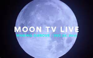 Where Does Moon Live Moon Tv Live Done 5 Hours Waning 99 3 Hd