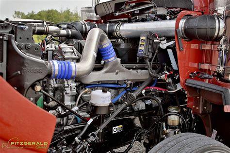kenworth engine parts kenworth t800 fitzgerald glider kits
