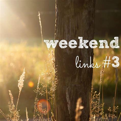 Weekend Links Egotastic 3 by Weekend Links Sq 3 Babygreen