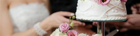 New Cake Cutting Wedding Song List ? 2014   Albany Wedding