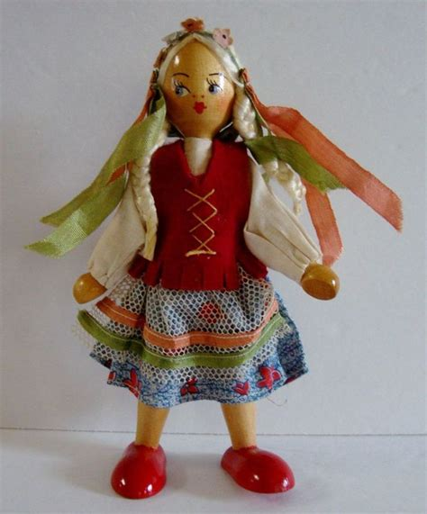types of jointed dolls 17 best images about wooden dolls on wooden
