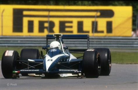 Aufkleber J Germeister Racing Team by 17 Best Images About Brabham F 1 Team On