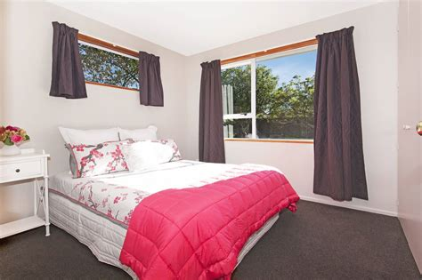 complete house renovation building renovation in christchurch beyond canterbury builders
