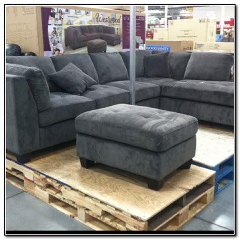 canby 7 piece modular sectional canby modular sectional sofa set costco