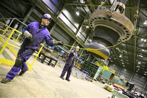 Electrician Jobs Eskom Electrician Jobs