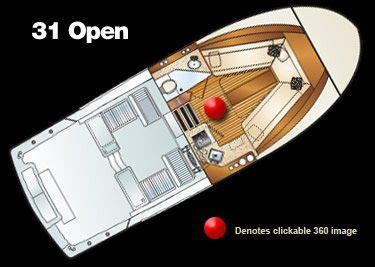 ta boat show june 22 midcoast yacht ship brokerage archives page 10 of 41