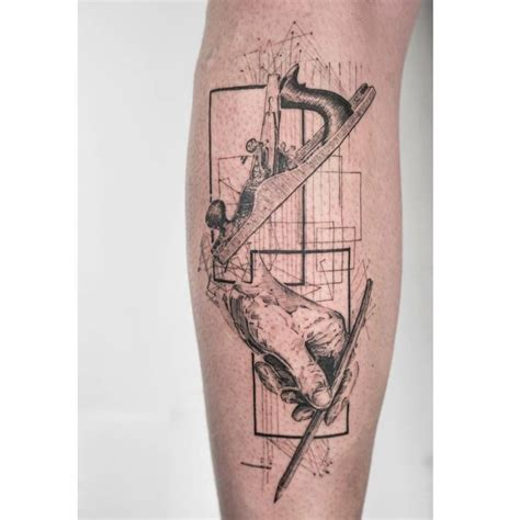 london tattoo geometric 1530 best images about tattoo inspiration on pinterest