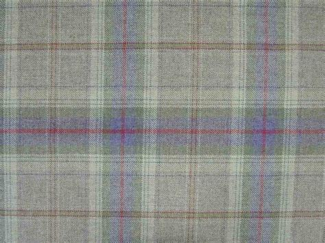 Tartan Fabrics For Upholstery - 50 best images about wool on upholstery grey