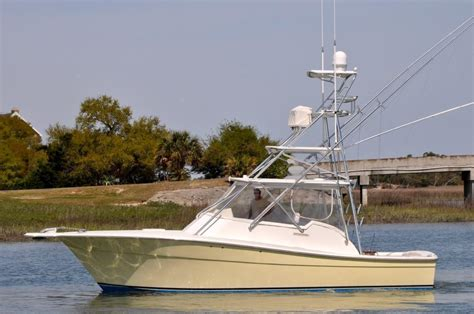 topaz sport fishing boats topaz custom sportfish brick7 boats