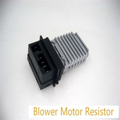 2004 dodge dakota blower motor resistor blower motor resistor dodge intrepid 28 images how to find the blower motor resistor on a