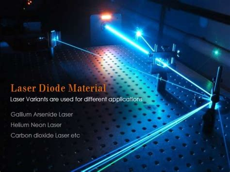 difference between led and diode laser difference between laser diode and led 28 images lasers versus leds the debate