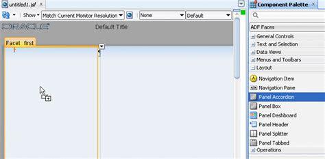 layout menu extjs extjs accordion 样式 extjs accordion menu extjs button 样式